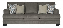 Ashley Dorsten Sofa Available Online in Dallas Fort Worth Texas