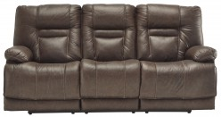 Ashley Wurstrow Sofa Available Online in Dallas Fort Worth Texas