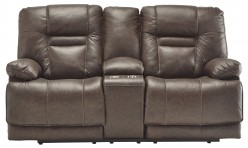 Wurstrow Loveseat Available Online in Dallas Fort Worth Texas