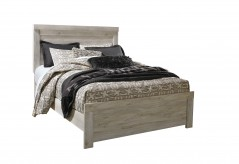 Bellaby King Panel Bed Available Online in Dallas Fort Worth Texas