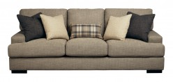 Ashley Austwell Sofa Available Online in Dallas Fort Worth Texas