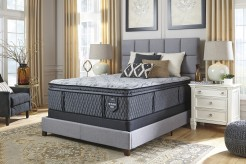Ashley Napa Valley Grey Queen M... Available Online in Dallas Fort Worth Texas