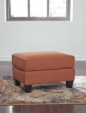 Ashley Menga Ottoman Available Online in Dallas Fort Worth Texas