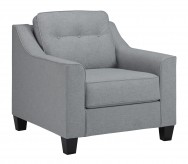 Ashley Menga Chair Available Online in Dallas Fort Worth Texas