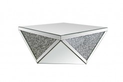 Coaster Toler Coffee Table Available Online in Dallas Fort Worth Texas