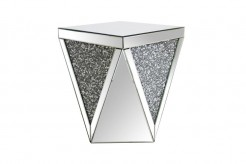 Coaster Toler End Table Available Online in Dallas Fort Worth Texas