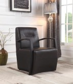 Coaster Ramos Accent Chair Available Online in Dallas Fort Worth Texas