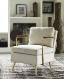 Coaster Brady Accent Chair Available Online in Dallas Fort Worth Texas