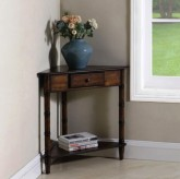 Coaster Silly Cherry Accent Table Available Online in Dallas Fort Worth Texas