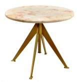 Coaster Gardena Accent Table Available Online in Dallas Fort Worth Texas