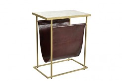 Coaster Dino Accent Table Available Online in Dallas Fort Worth Texas