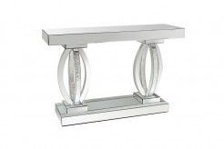 Coaster Monoam Sofa Table Available Online in Dallas Fort Worth Texas