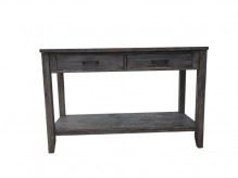 Coaster Monica Sofa Table Available Online in Dallas Fort Worth Texas