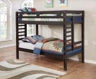 Coaster Searcy Bunk Bed Available Online in Dallas Fort Worth Texas