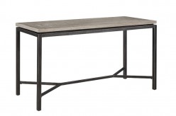 Coaster Toshogu Dining Table Available Online in Dallas Fort Worth Texas