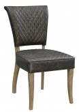 Coaster Bowller Side Chair Available Online in Dallas Fort Worth Texas