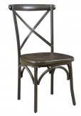 Coaster Vessel Dining Chair Available Online in Dallas Fort Worth Texas