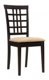 Manjit Side Chair Available Online in Dallas Fort Worth Texas