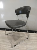 Coaster Rare Dining Chair Available Online in Dallas Fort Worth Texas