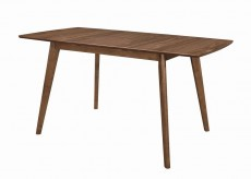 Coaster Aurora Dining Table Available Online in Dallas Fort Worth Texas
