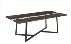 Coaster Conroe Dining Table Available Online in Dallas Fort Worth Texas