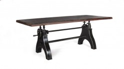 Coaster Ashland Dining Table Available Online in Dallas Fort Worth Texas