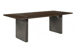 Coaster Grilus Dining Table Available Online in Dallas Fort Worth Texas