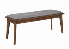 Coaster Aurora Bench Available Online in Dallas Fort Worth Texas