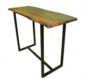 Coaster Jasper Bar Table Available Online in Dallas Fort Worth Texas