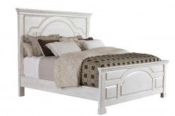 Wintho Cal King Bed Available Online in Dallas Fort Worth Texas