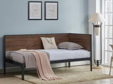 Coaster Gardner Daybed Available Online in Dallas Fort Worth Texas