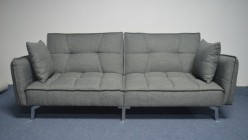 Coaster Tustin Sofa Bed Available Online in Dallas Fort Worth Texas