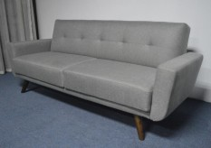 Coaster Harlor Sofa Bed Available Online in Dallas Fort Worth Texas