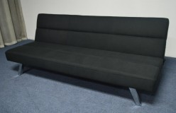 Coaster Medfot Sofa Bed Available Online in Dallas Fort Worth Texas
