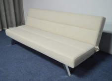 Coaster Cameri Sofa Bed Available Online in Dallas Fort Worth Texas