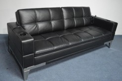 Coaster Colvillu Sofa Bed Available Online in Dallas Fort Worth Texas