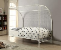 Coaster Loiuser Twin Soccer Bed Available Online in Dallas Fort Worth Texas