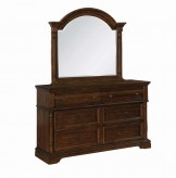 Chandler Dresser Available Online in Dallas Fort Worth Texas