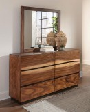 Pensac Dresser Available Online in Dallas Fort Worth Texas