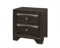 Coaster Prespaa Night Stand Available Online in Dallas Fort Worth Texas