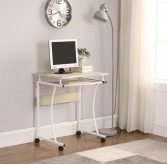 Coaster Helens Computer Desk Available Online in Dallas Fort Worth Texas