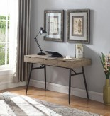 Coaster San Diego Writing Desk Available Online in Dallas Fort Worth Texas