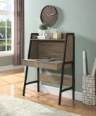 Coaster Huber Writing Desk Available Online in Dallas Fort Worth Texas