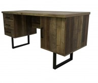 Coaster Navria Writing Desk Available Online in Dallas Fort Worth Texas