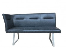 Walli Bench Available Online in Dallas Fort Worth Texas