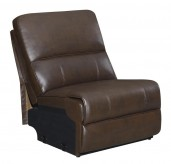 Coaster Jackob Armless Chair Available Online in Dallas Fort Worth Texas