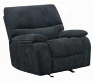 Coaster Lawndale Recliner Available Online in Dallas Fort Worth Texas