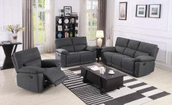 Coaster Lauren Glider Recliner Available Online in Dallas Fort Worth Texas
