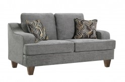Coaster Havasu Loveseat Available Online in Dallas Fort Worth Texas