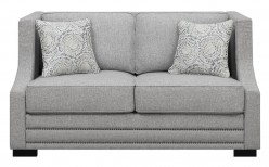Savillain Loveseat Available Online in Dallas Fort Worth Texas